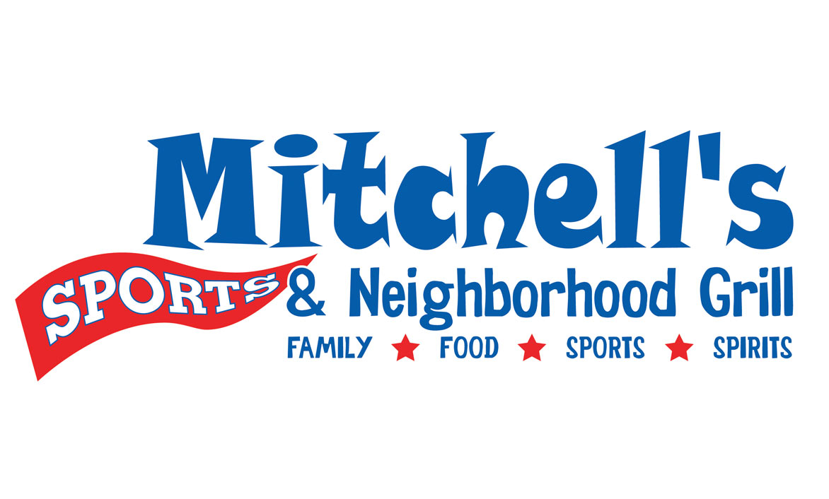 Mitchell's Sports Bar Fort Wayne