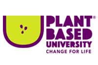 plant-based university