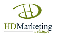 HD Marketing & Web Design Fort Wayne