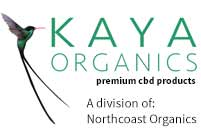 kaya organics