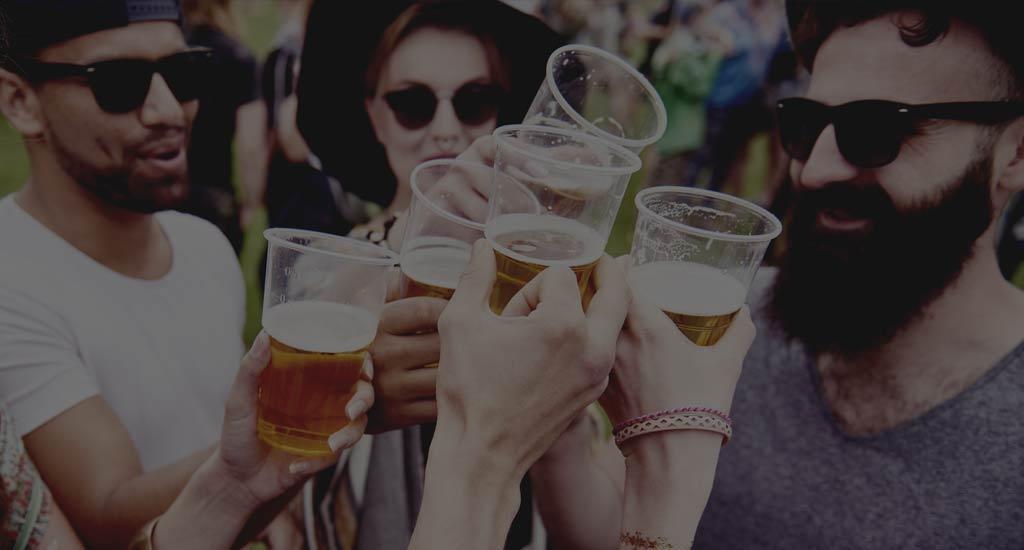 beer festival fort wayne